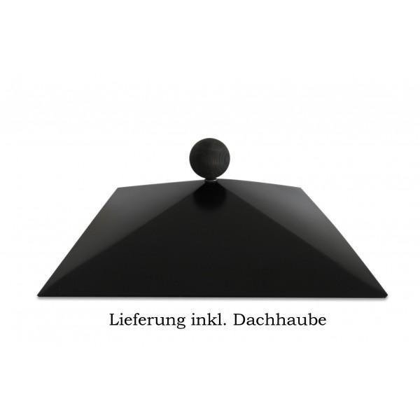 5 eck gartenhaus schweden 30 gartenhaus. Black Bedroom Furniture Sets. Home Design Ideas