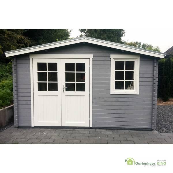 gartenhaus schweden 19 gartenhaus. Black Bedroom Furniture Sets. Home Design Ideas