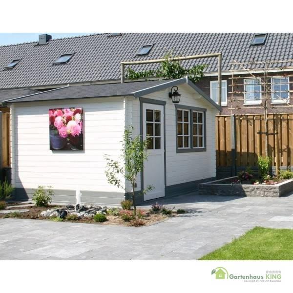 gartenhaus schweden 23 gartenhaus. Black Bedroom Furniture Sets. Home Design Ideas