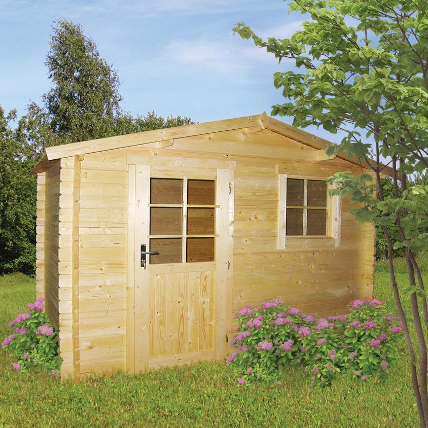 gartenhaus schweden 12 gartenhaus. Black Bedroom Furniture Sets. Home Design Ideas