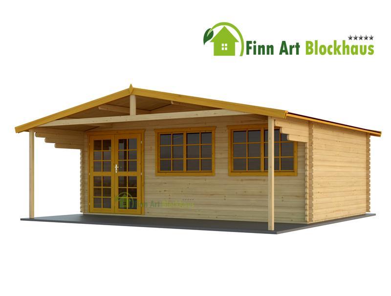 gartenhaus norwegen 11 gartenhaus. Black Bedroom Furniture Sets. Home Design Ideas