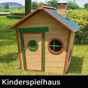 spielhaus aus holz g nstig kaufen gartenhaus. Black Bedroom Furniture Sets. Home Design Ideas