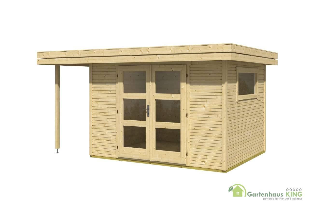 gartenhaus l form bxtcm vordach terrasse bxtcm gartenhaus m modell gartenhaus mit seitlichem. Black Bedroom Furniture Sets. Home Design Ideas