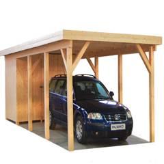 carport jetzt direkt online kaufen schn ppchen sichern. Black Bedroom Furniture Sets. Home Design Ideas