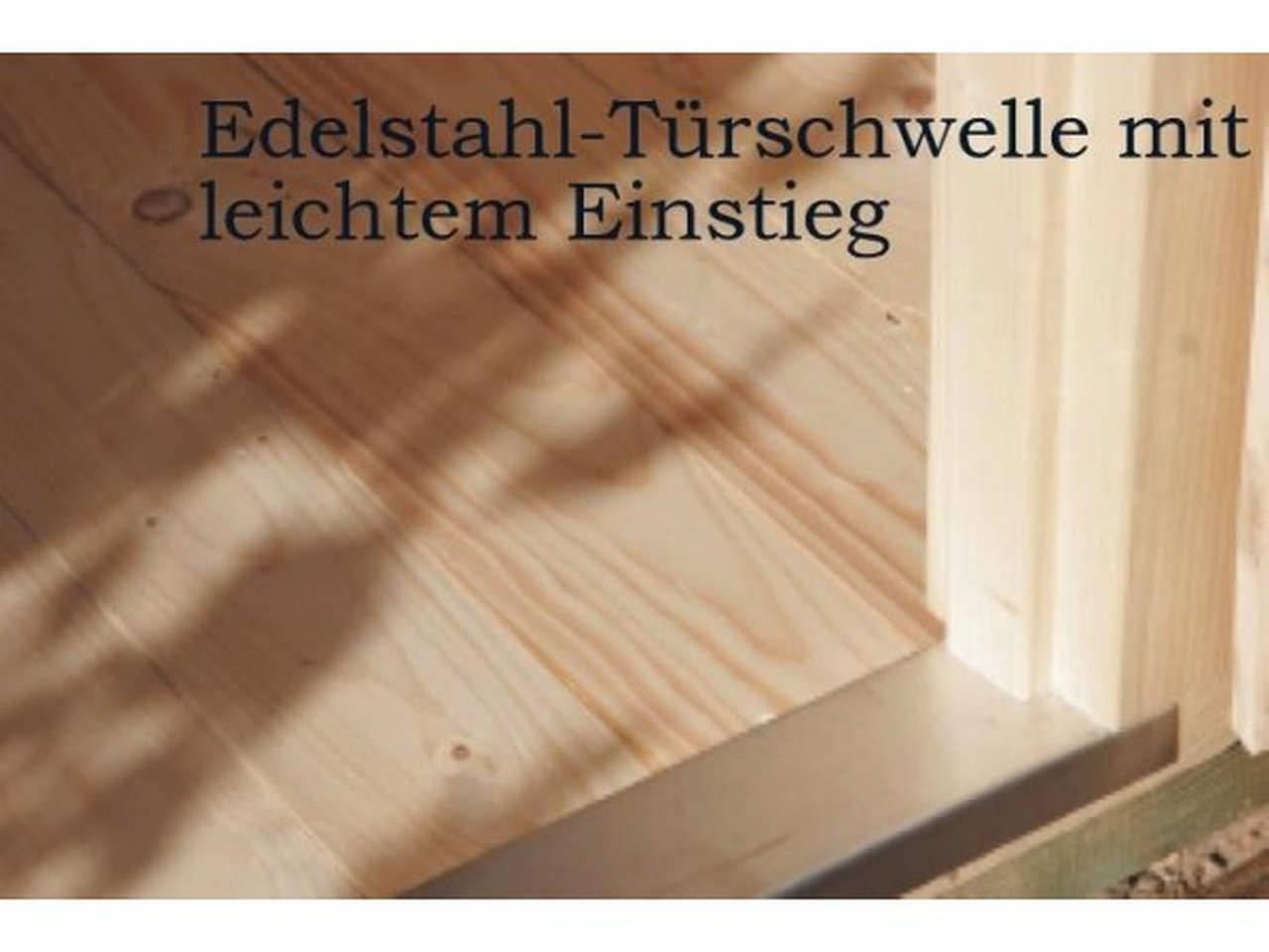 Holzfußboden Gartenhaus ~ 5 eck gartenhaus york 4 gartenhaus king.de