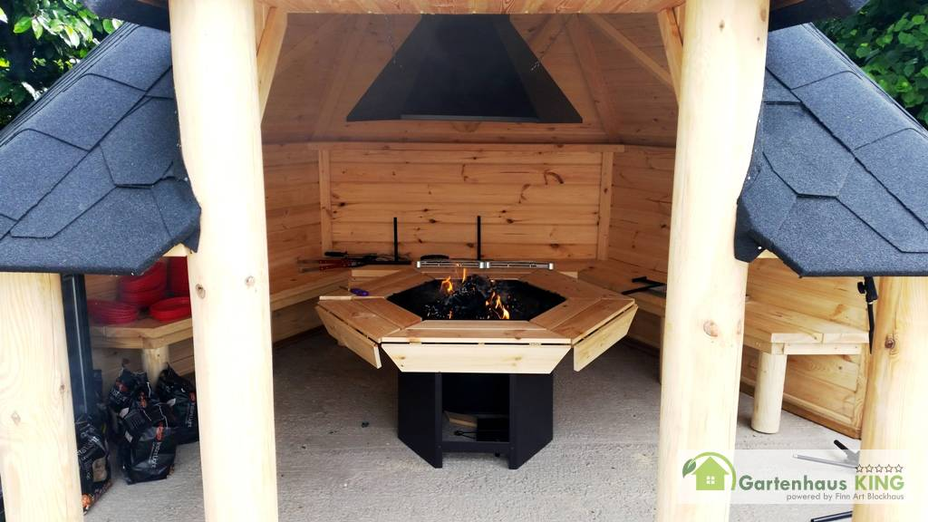 gartenhaus 2 seiten offen my blog. Black Bedroom Furniture Sets. Home Design Ideas