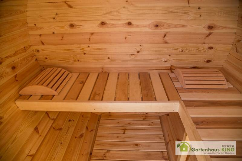 fasssauna selber bauen fass sauna selber bauen fass sauna selber bauen fass video tutorial. Black Bedroom Furniture Sets. Home Design Ideas