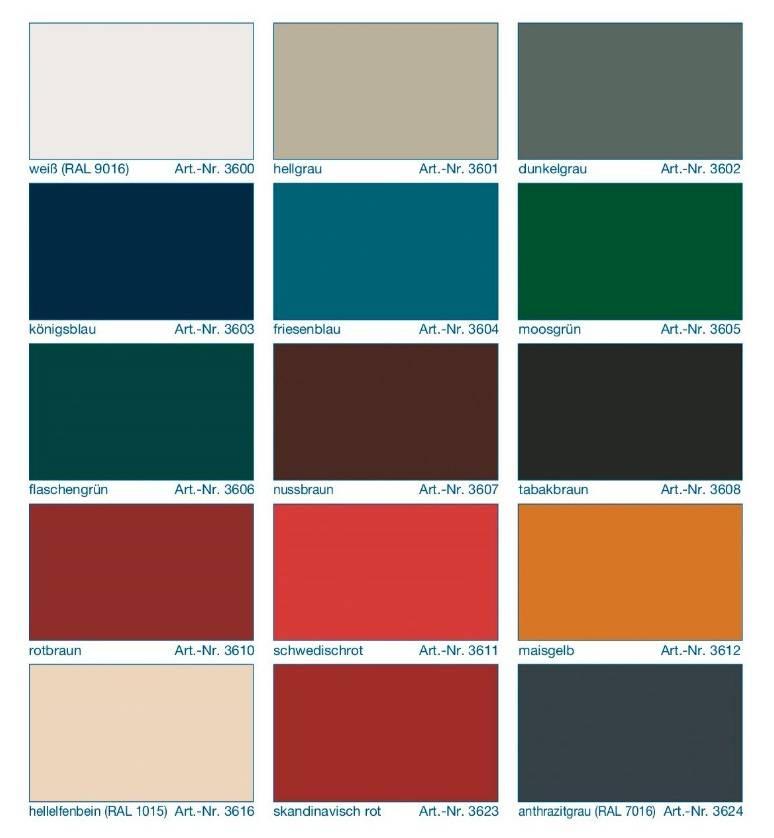 Remmers-AIDOL-Deckfarbe