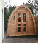 Sauna-pod-from-thermo-wood