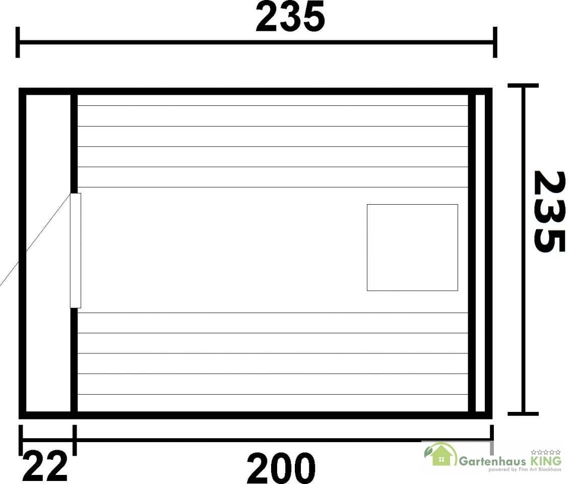 fasssauna ove 2 bausatz saunafass saunahaus au ensauna gartensauna von finn art ebay. Black Bedroom Furniture Sets. Home Design Ideas
