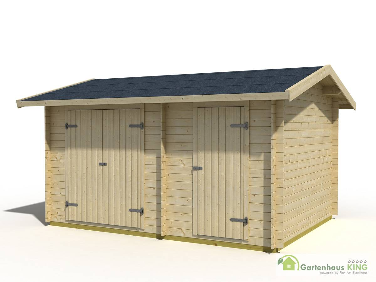 lasita maja gartenhaus tuvalu 2 gartenhaus. Black Bedroom Furniture Sets. Home Design Ideas
