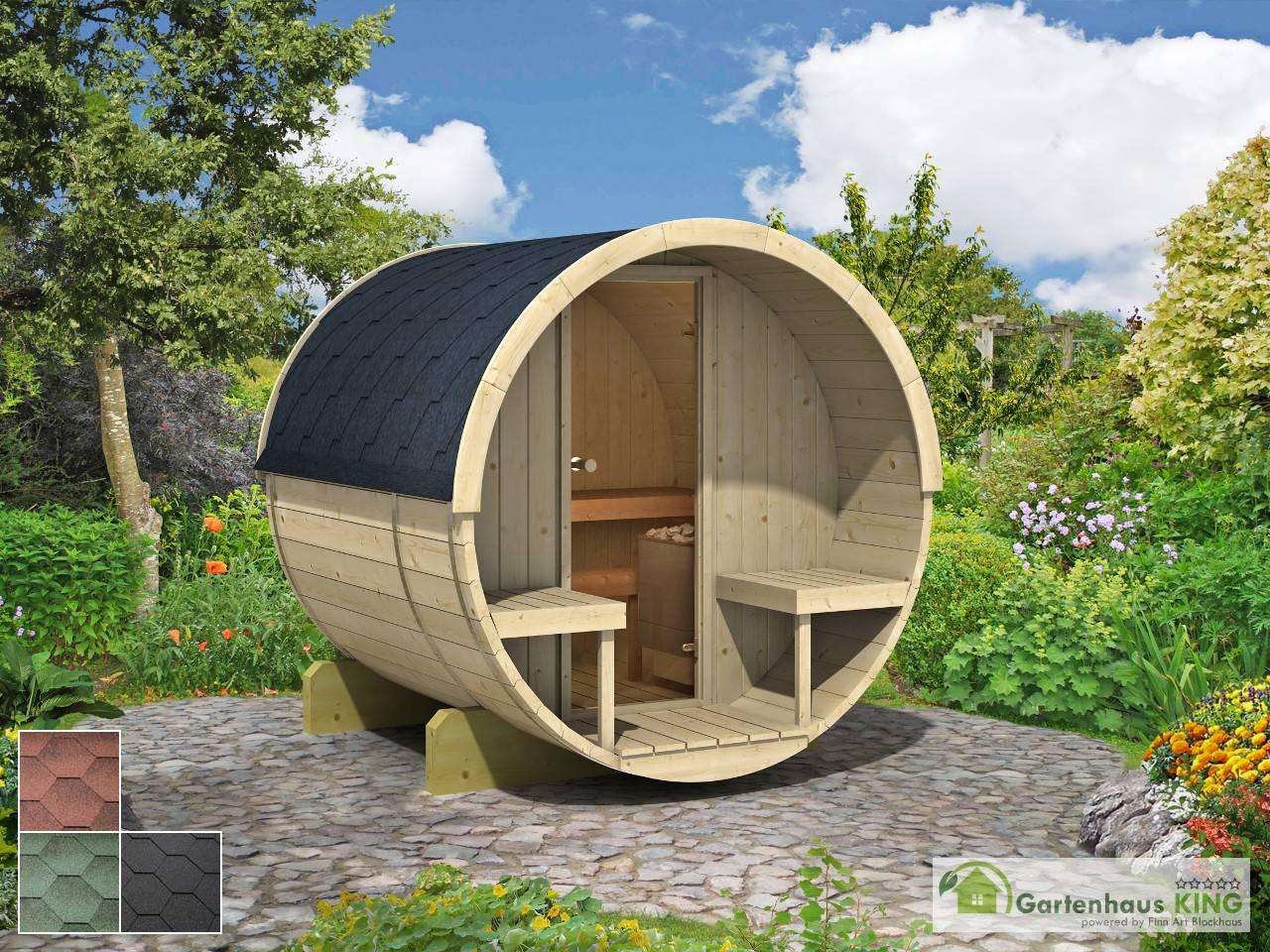 fasssauna selber bauen designe deko gartensauna selbst bauen schone design ideen fasssauna. Black Bedroom Furniture Sets. Home Design Ideas