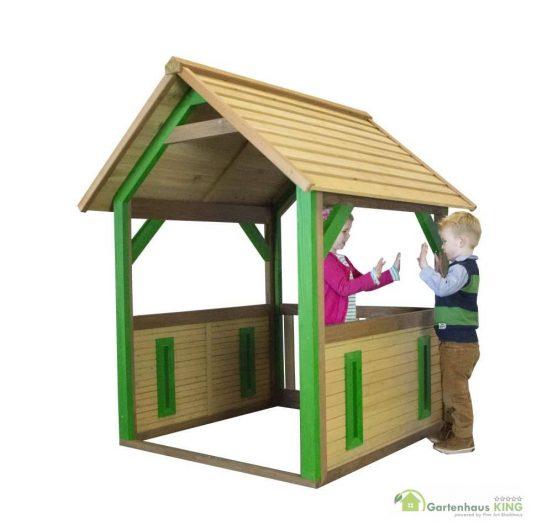 AXI Kinderspielhaus Jane
