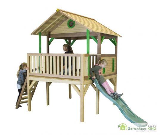 AXI Kinderspielhaus Baloo