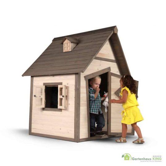 Sunny Kinderspielhaus Cabin