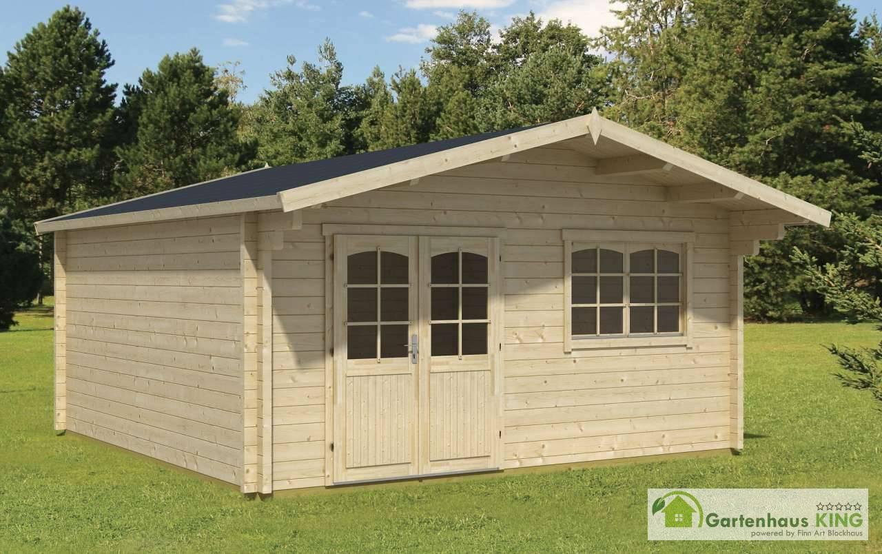 Lasita maja gartenhaus spiekeroog 1 gartenhaus - Gartenhaus dach erneuern ...