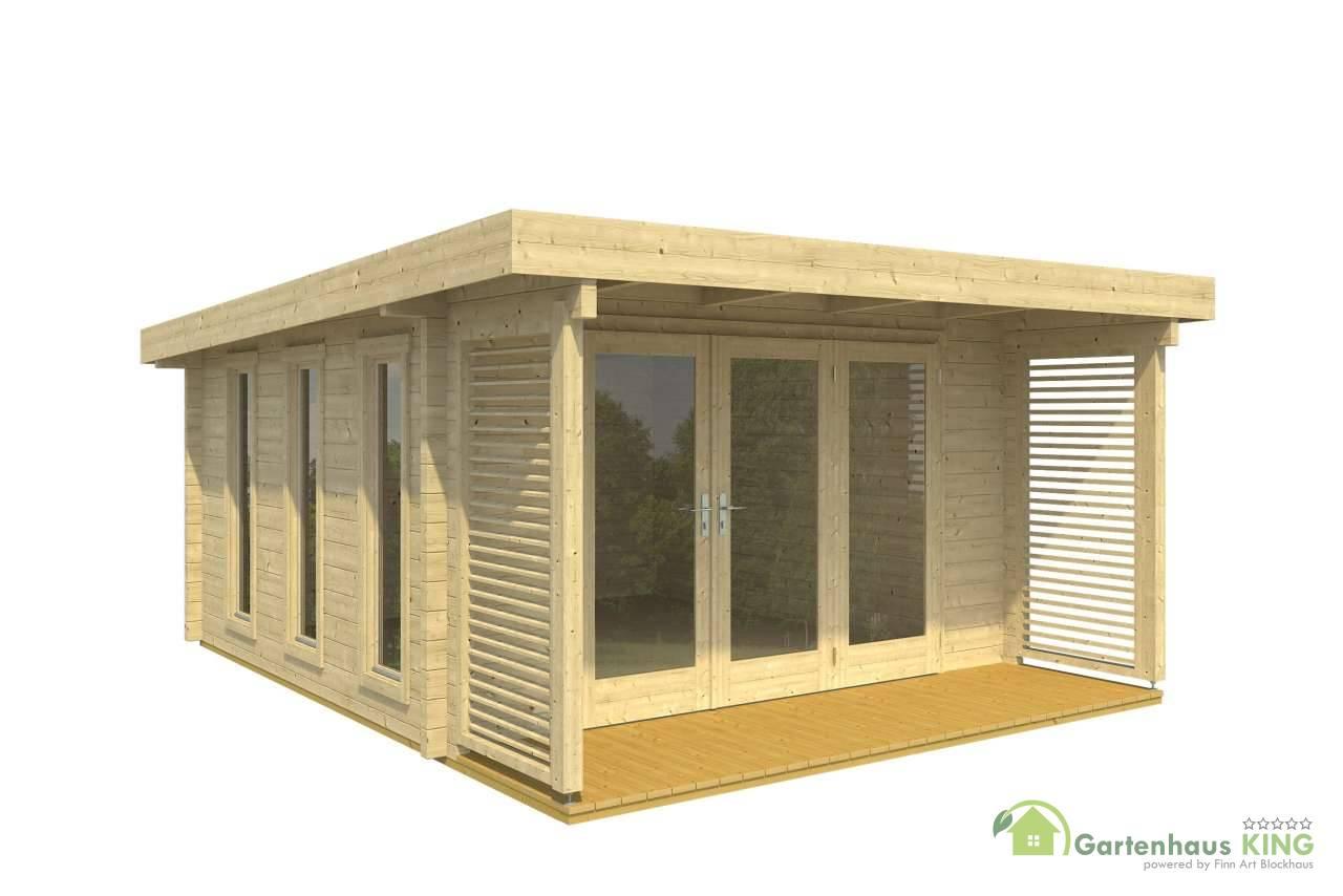 70 mm wochenendhaus exeter 2 390x397 lasita maja ferienhaus blockhaus holz ebay. Black Bedroom Furniture Sets. Home Design Ideas
