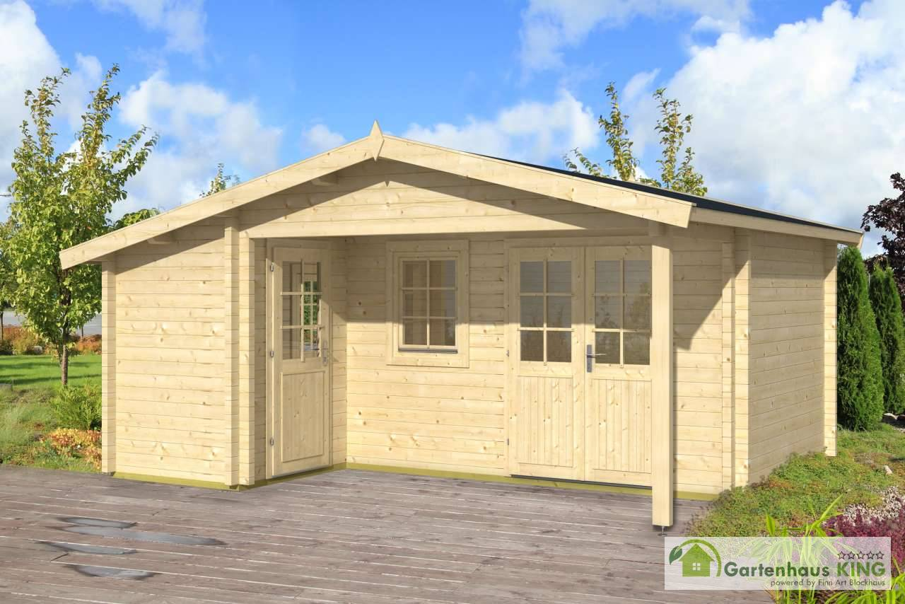 gartenhaus helsinki 70 gartenhaus. Black Bedroom Furniture Sets. Home Design Ideas