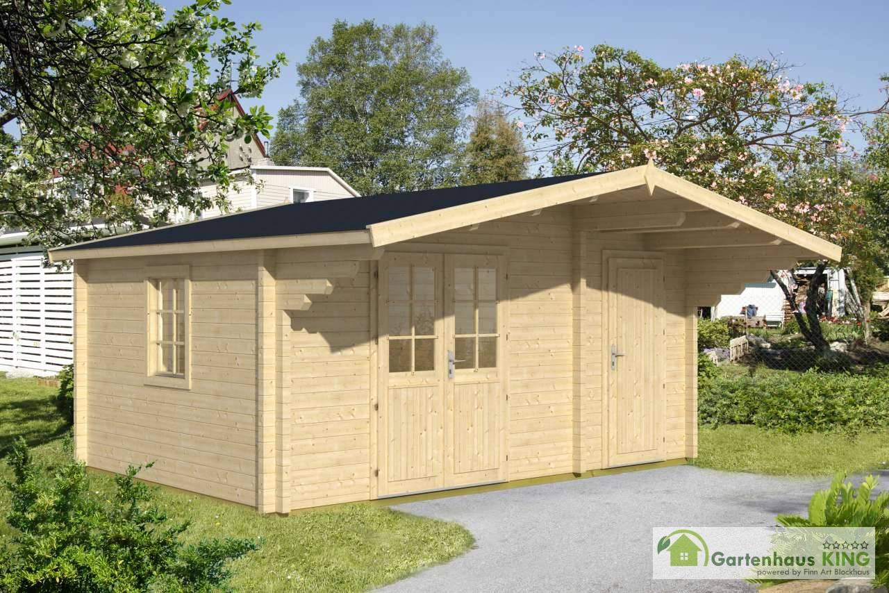 gartenhaus pedro c 70 gartenhaus. Black Bedroom Furniture Sets. Home Design Ideas