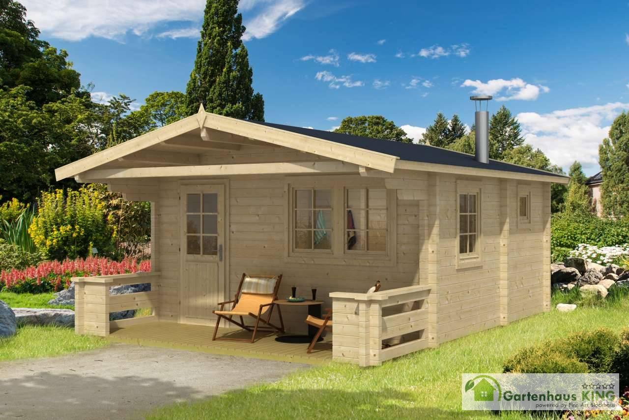 saunahaus pekka 70 gartenhaus. Black Bedroom Furniture Sets. Home Design Ideas