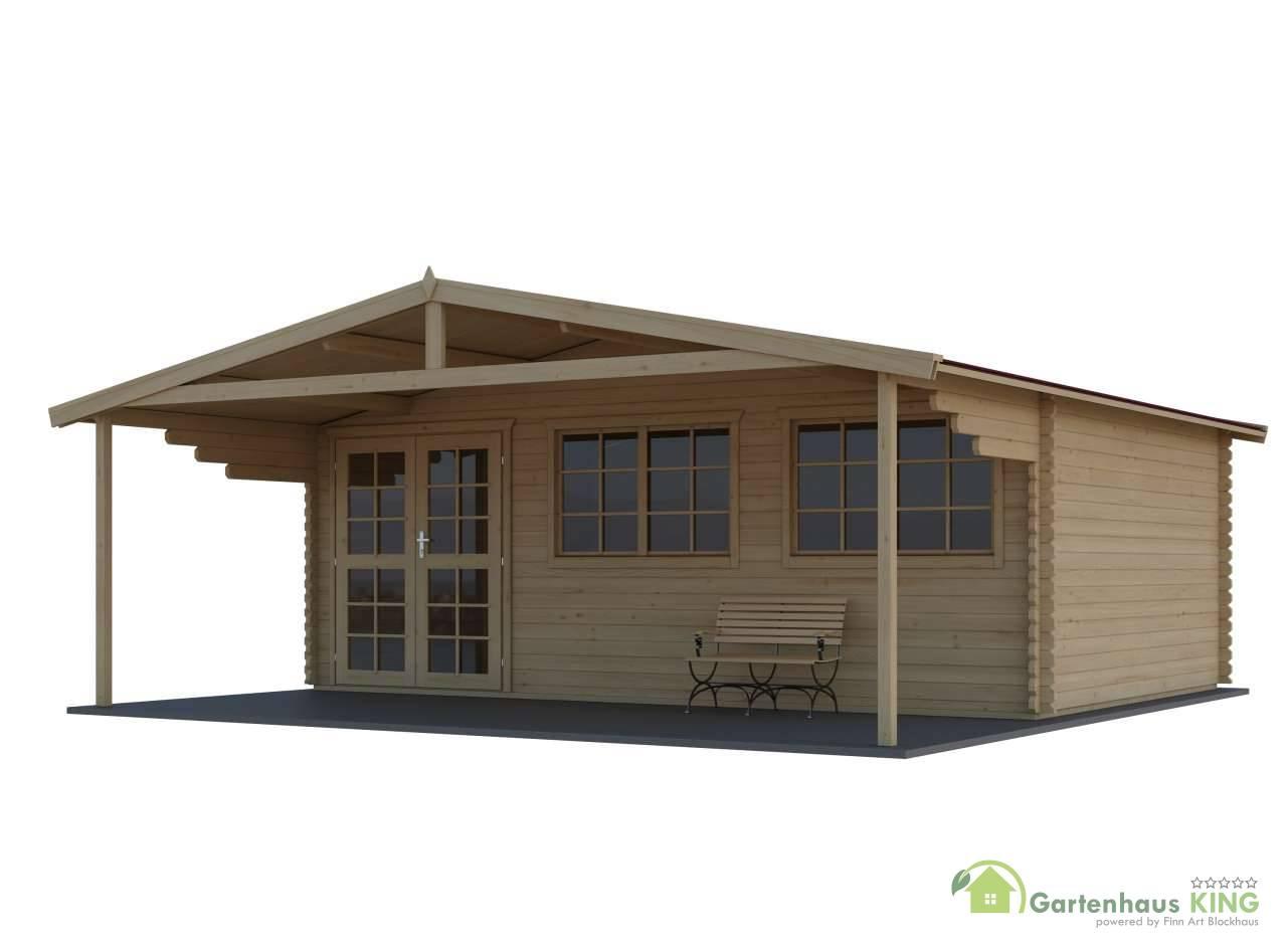 gartenhaus norwegen gartenhaus norwegen 11 gartenhaus king de gartenhaus norwegen 11 gartenhaus. Black Bedroom Furniture Sets. Home Design Ideas