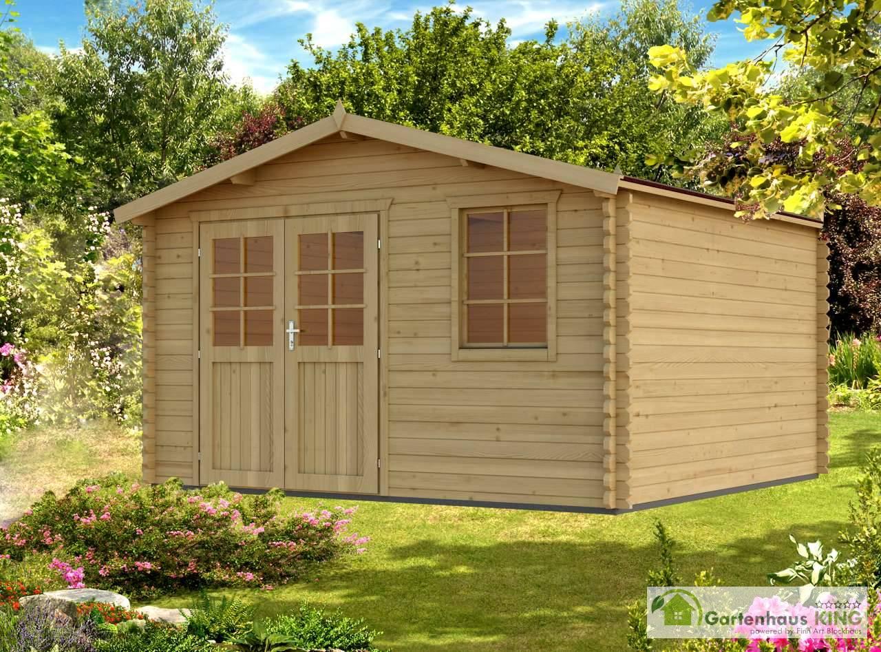 gartenhaus dach erneuern sehr gartenhaus bauplan gartenworld schweiz xb dachplatten gartenhaus. Black Bedroom Furniture Sets. Home Design Ideas