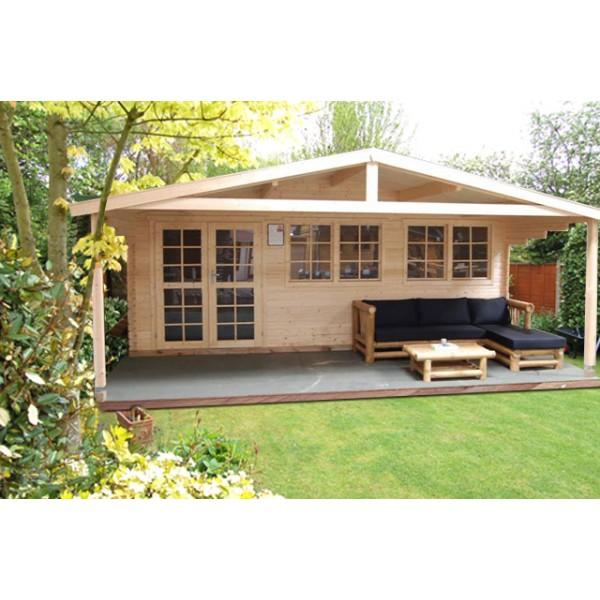 gartenhaus norwegen 10 gartenhaus. Black Bedroom Furniture Sets. Home Design Ideas