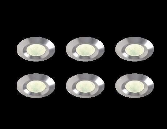 LED Easy Line