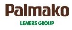 Palmako - Logo