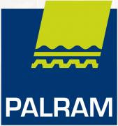 Palram - Logo