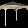 Pavillon Lanzarote