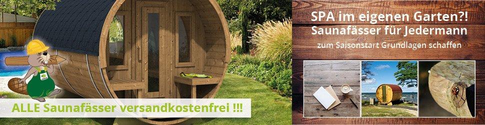 Gartenhaus kaufen   Holz Häuser zu Top Preisen bei Gartenhaus King